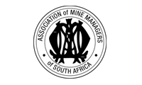 Association Mine Managers Of South Africa