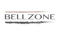 Bellzone