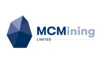 MC Mining