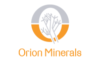 Orion Minerals