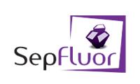 Sepfluour
