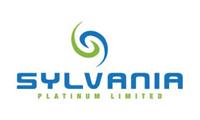 Sylvania Platinum