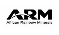 African Rainbow Minerals