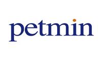 Petmin