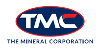 The Mineral Corporation