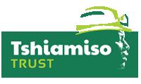 Tshiamiso Trust